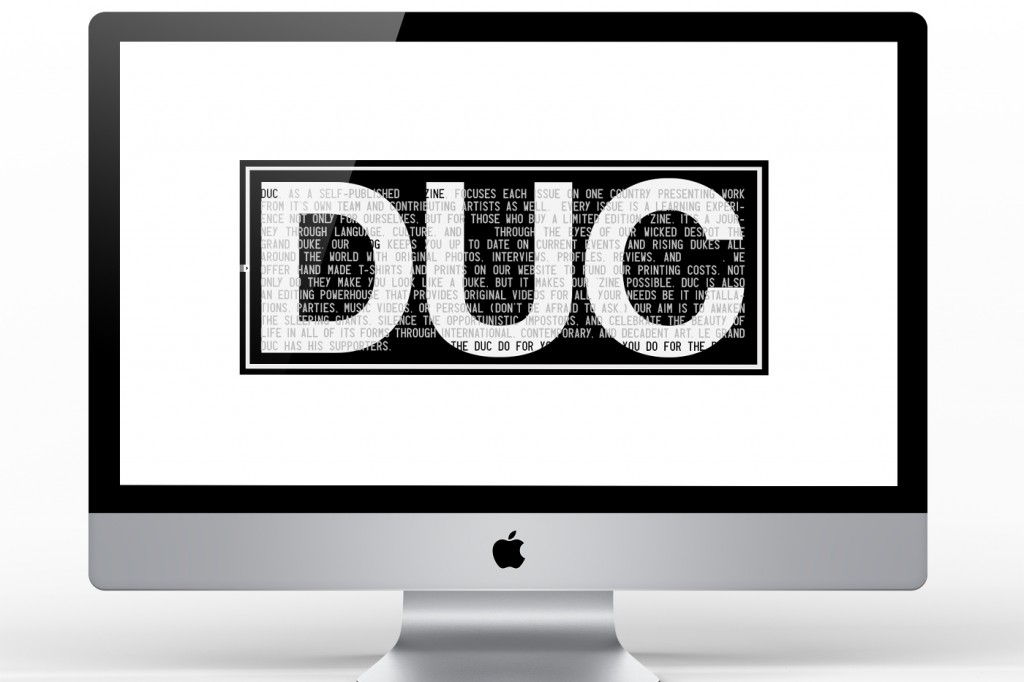 DUC_by_Kirill_Shevyakov_website