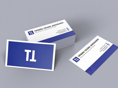 patent26.ru_business_cards